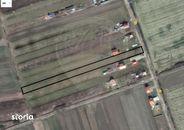 Teren de Vanzare, Satu Mare (judet), Decebal - Foto 2