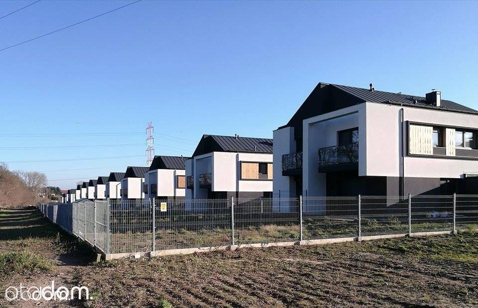 Dom na sprzedaż, Komorniki, poznański, wielkopolskie - Foto 7