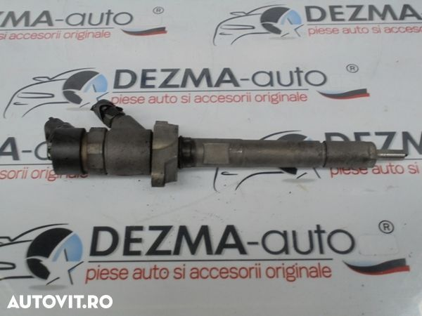 Ref. , injector Ford Focus C-Max, 1.6tdci - 1