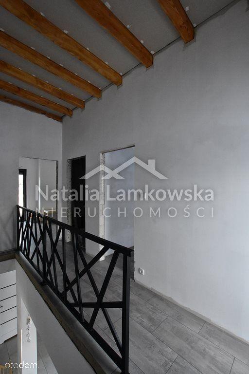 Dom na sprzedaż, Mały Rudnik, grudziądzki, kujawsko-pomorskie - Foto 7