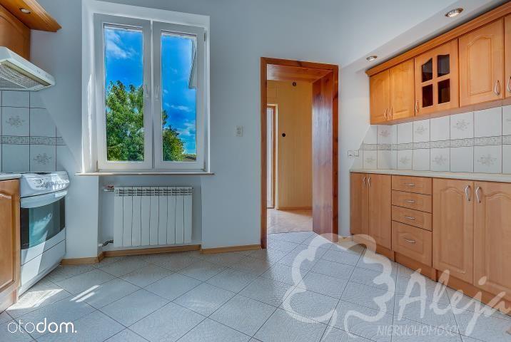 Dom na sprzedaż, Myszków, myszkowski, śląskie - Foto 12