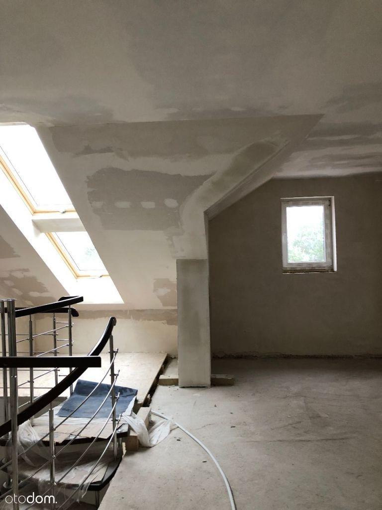 Mieszkanie na sprzedaż, Wągrowiec, wągrowiecki, wielkopolskie - Foto 7