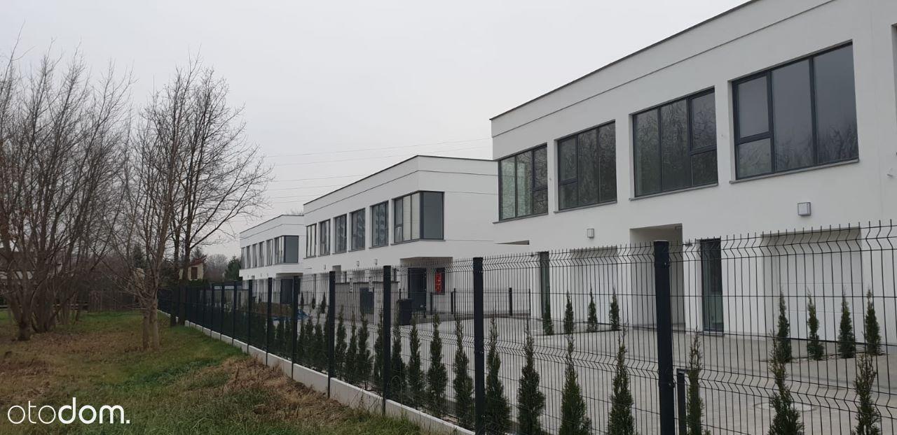 Dom na sprzedaż, Warszawa, Bielany - Foto 10