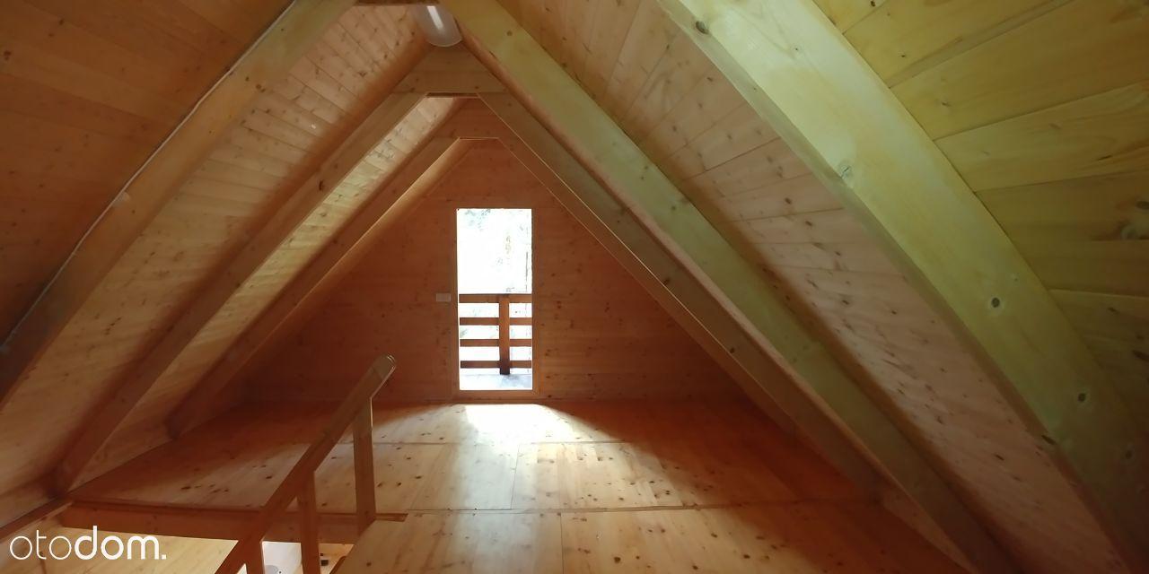 Dom na sprzedaż, Kucoby, oleski, opolskie - Foto 4