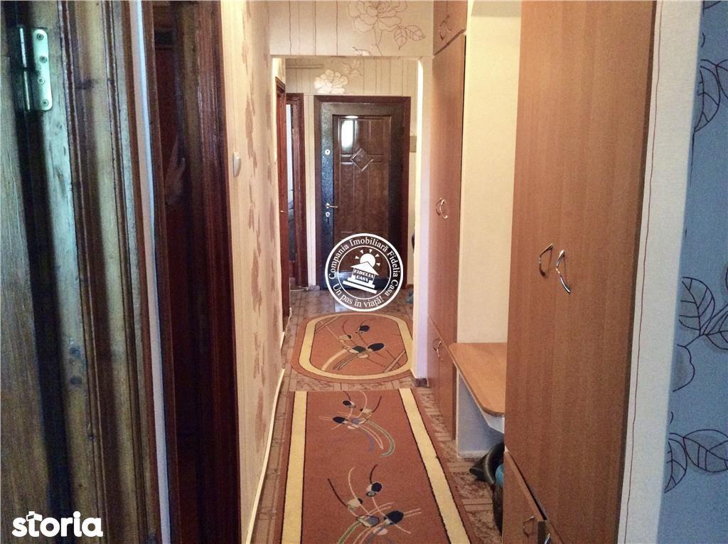 Apartament de inchiriat, Iasi, Cug - Foto 9