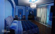 Casa de vanzare, Arad (judet), Zona Bou' Roșu - Foto 5