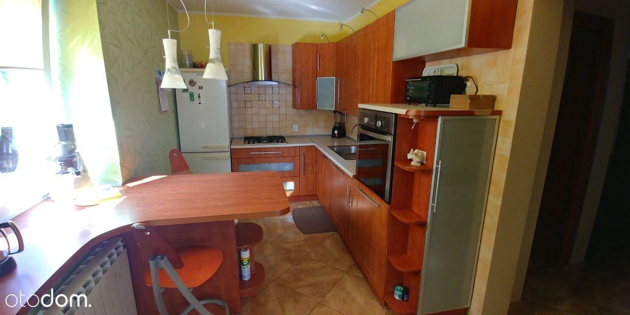 Dom na sprzedaż, Sierpc, sierpecki, mazowieckie - Foto 10