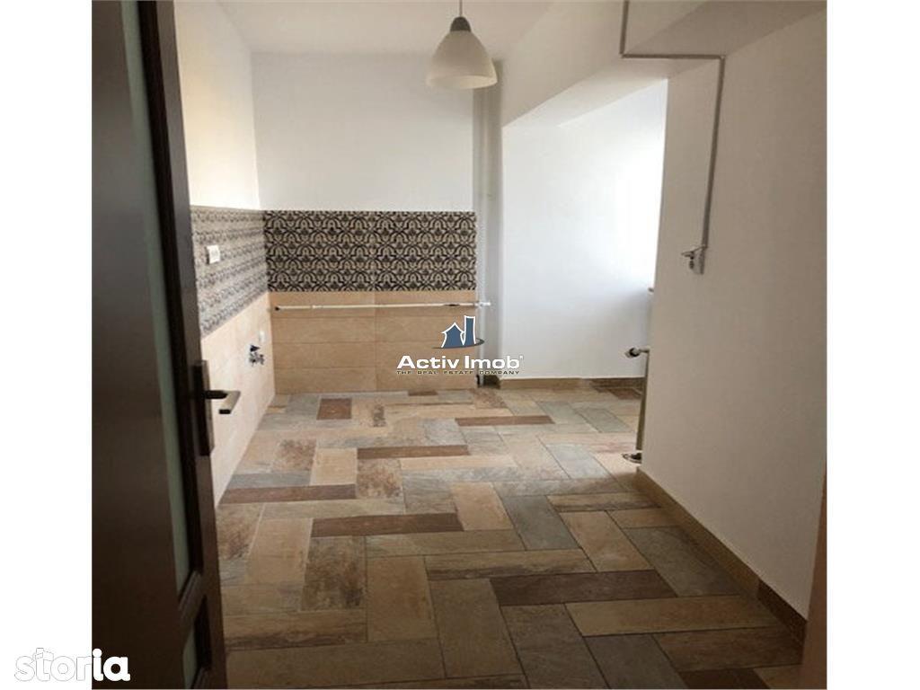 Apartament de vanzare, București (judet), Bulevardul Mircea Vodă - Foto 6
