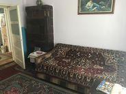 Casa de vanzare, Brasov, Bartolomeu - Foto 15