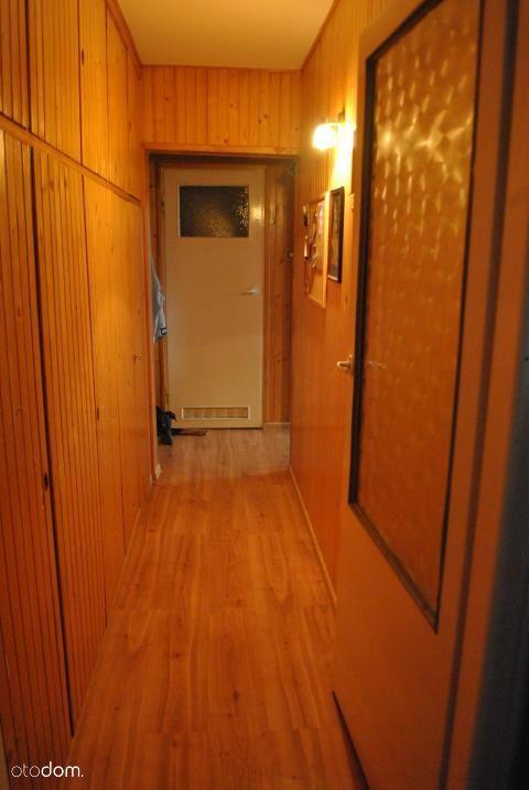 Mieszkanie na sprzedaż, Zielonka, wołomiński, mazowieckie - Foto 6