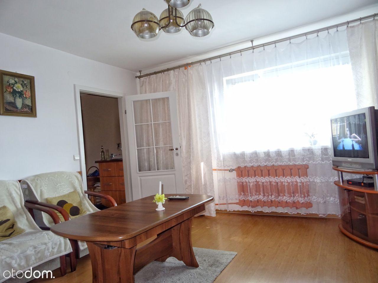 Mieszkanie na sprzedaż, Kraków, Czyżyny - Foto 1