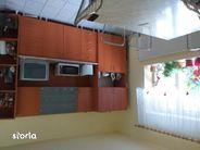 Casa de vanzare, Arad (judet), Zona Bou' Roșu - Foto 10