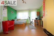 Dom na sprzedaż, Wejherowo, wejherowski, pomorskie - Foto 11