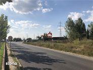 Teren de Vanzare, București (judet), Strada Lunca Cetății - Foto 1