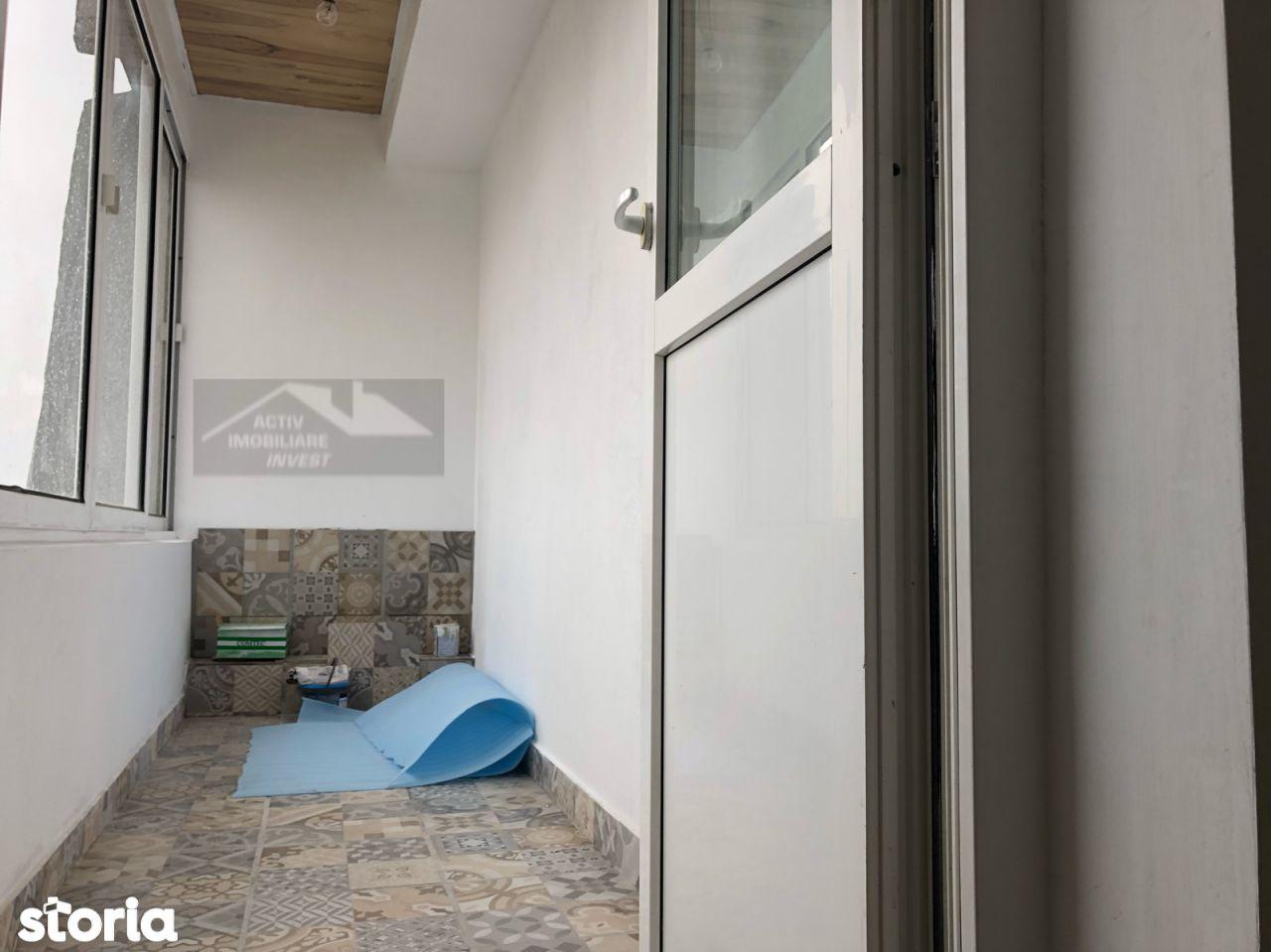 Apartament de vanzare, Argeș (judet), Centru - Foto 4