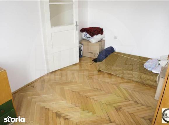 Apartament de inchiriat, Cluj (judet), Strada Aviator Bădescu - Foto 8