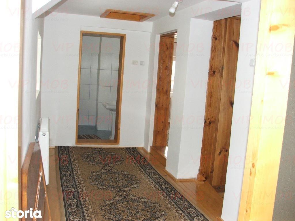 Casa de vanzare, Brașov (judet), Săcele - Foto 16