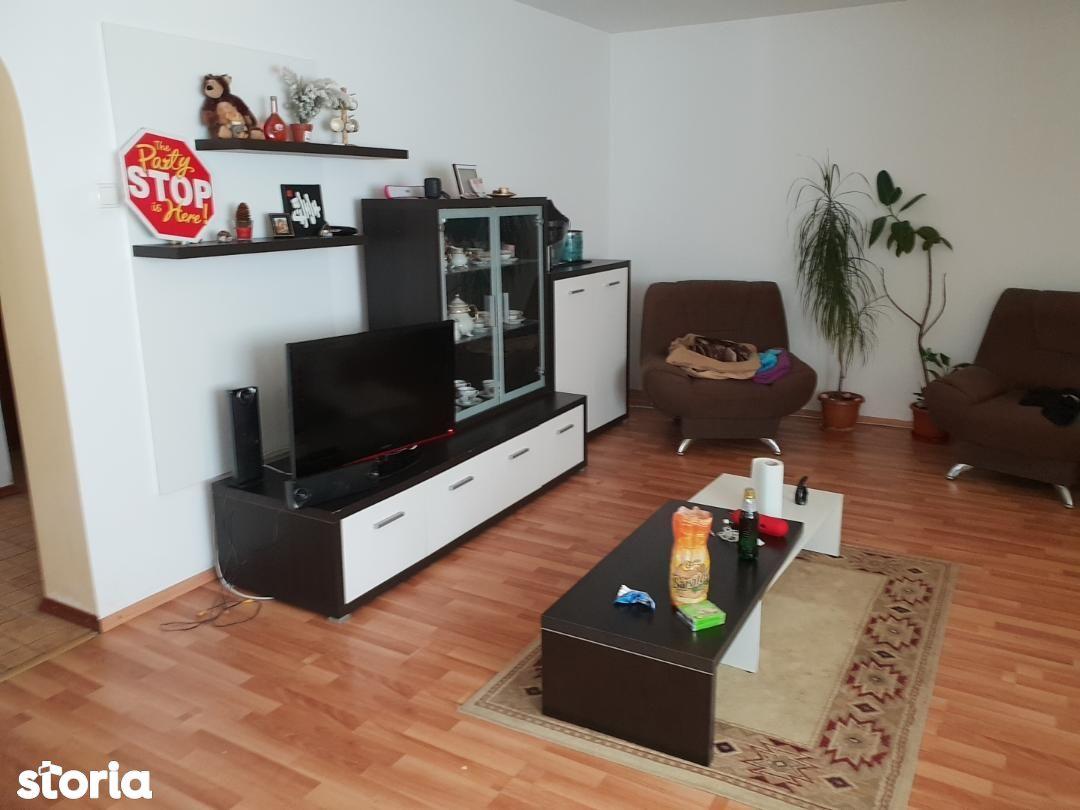 Casa de vanzare, Argeș (judet), Trivale - Foto 3