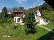 Casa de vanzare, Arad (judet), Petriş - Foto 1