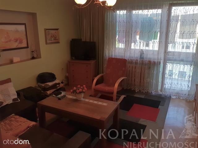 Mieszkanie na sprzedaż, Sosnowiec, Dańdówka - Foto 4