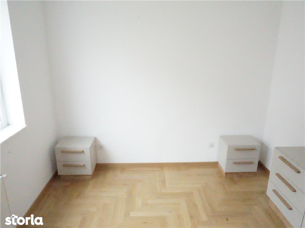 Apartament de vanzare, Cluj (judet), Strada Dimitrie Paciurea - Foto 6