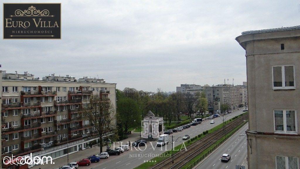 Lokal użytkowy na sprzedaż, Warszawa, Mokotów - Foto 7
