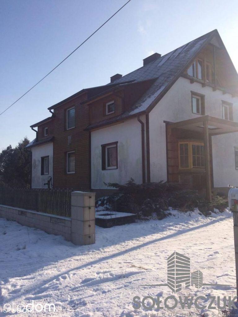 Dom na sprzedaż, Trzebiechów, zielonogórski, lubuskie - Foto 4