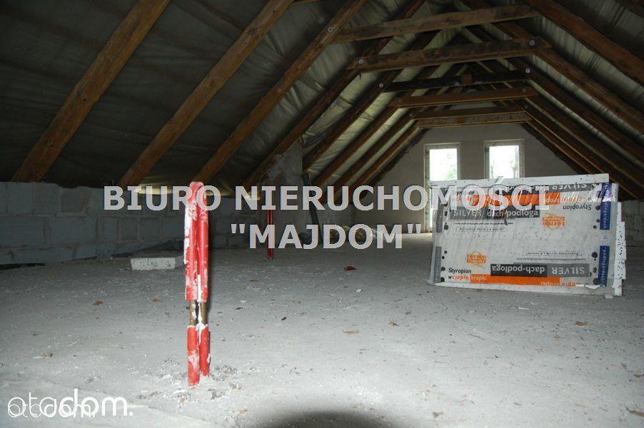 Dom na sprzedaż, Milówka, żywiecki, śląskie - Foto 13