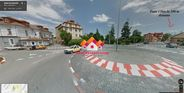 Birou de vanzare, Sibiu (judet), Centru - Foto 2