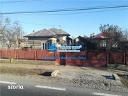 Casa de vanzare, Dâmbovița (judet), Săcueni - Foto 1
