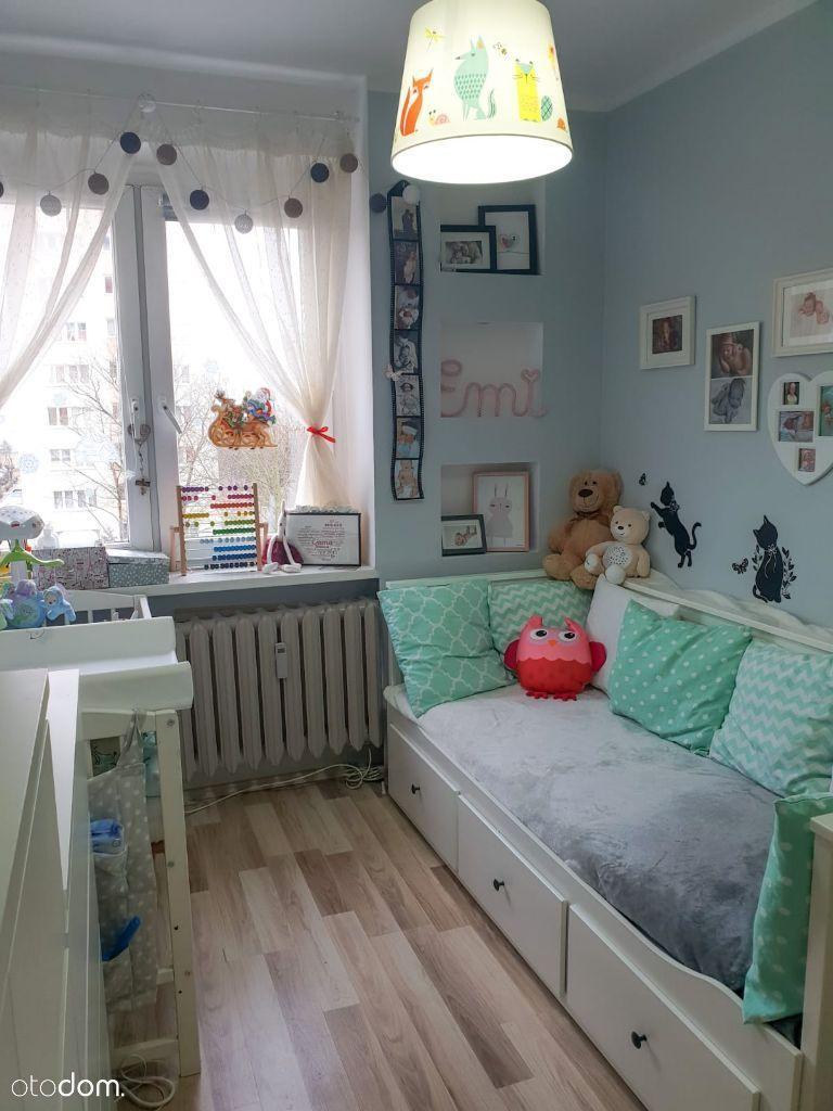 Mieszkanie na sprzedaż, Bydgoszcz, Wyżyny - Foto 5