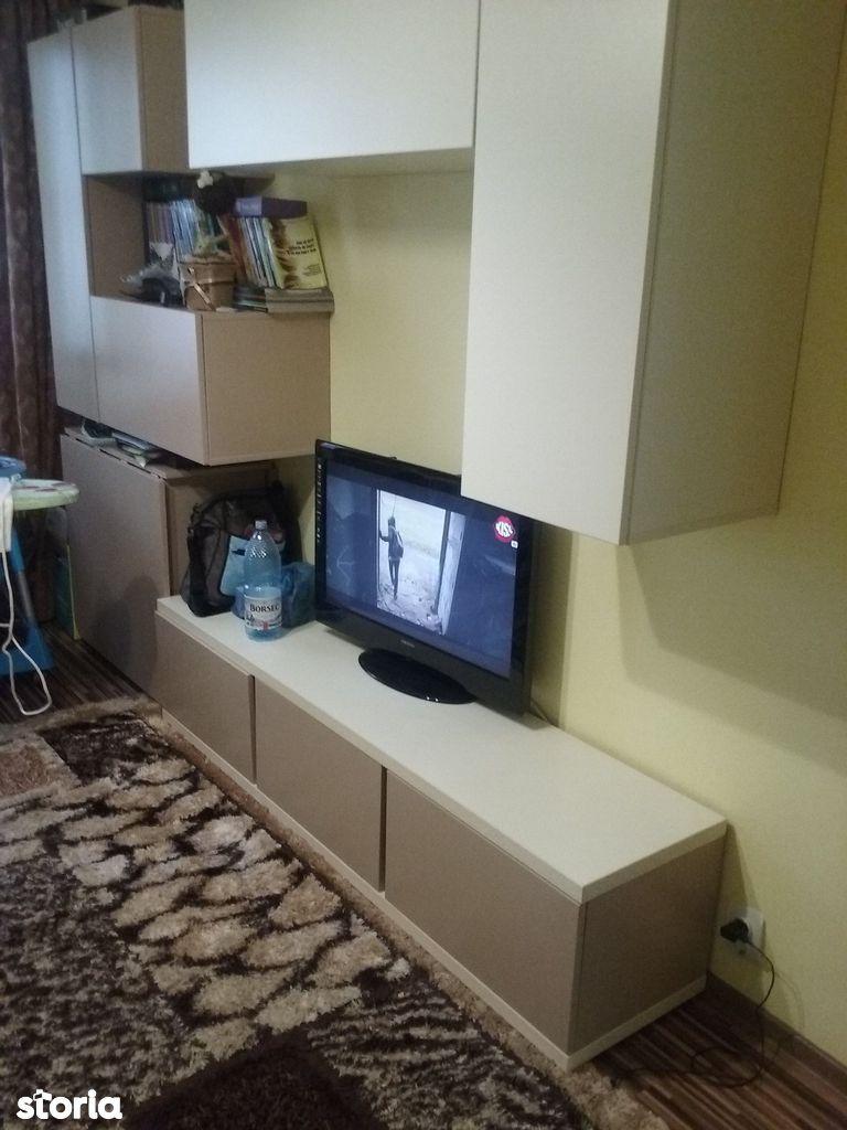 Apartament de vanzare, Constanța (judet), Inel 2 - Foto 2