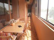 Apartament de vanzare, Bucuresti, Sectorul 1, Pipera - Foto 7