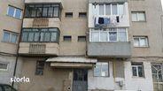 Apartament de vanzare, Suceava (judet), Costişa - Foto 1