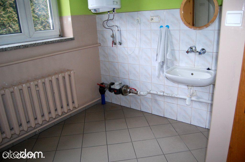Hala/Magazyn na sprzedaż, Rybnik, Chwałęcice - Foto 16