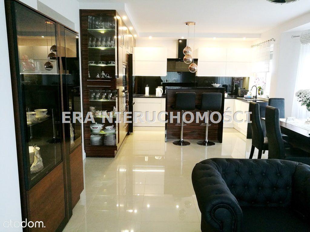 Dom na sprzedaż, Olmonty, białostocki, podlaskie - Foto 4