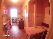 Apartament de vanzare, Timiș (judet), Circumvalațiunii - Foto 2