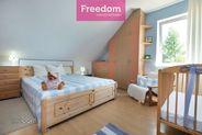 Dom na sprzedaż, Różnowo, olsztyński, warmińsko-mazurskie - Foto 10