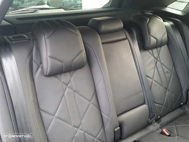 DS DS7 Crossback DS7 CB 2.0 BlueHDi Grand Chic EAT8 - 7