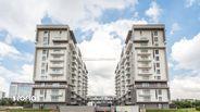 Apartament de vanzare, București (judet), Floreasca - Foto 1016