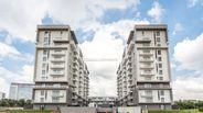 Dezvoltator, București (judet), Floreasca - Foto 16