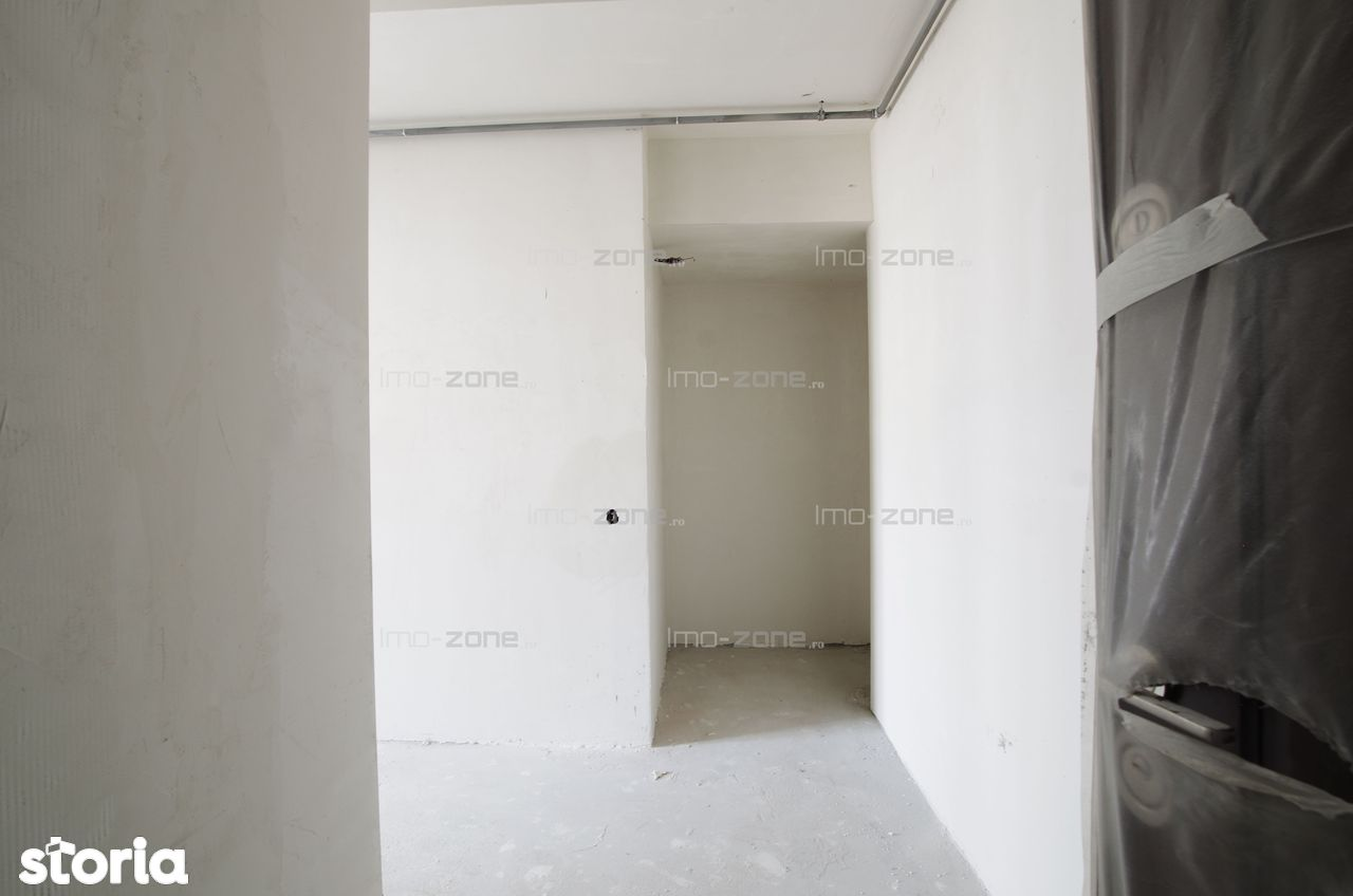 Apartament de vanzare, București (judet), Aleea Valea Florilor - Foto 14