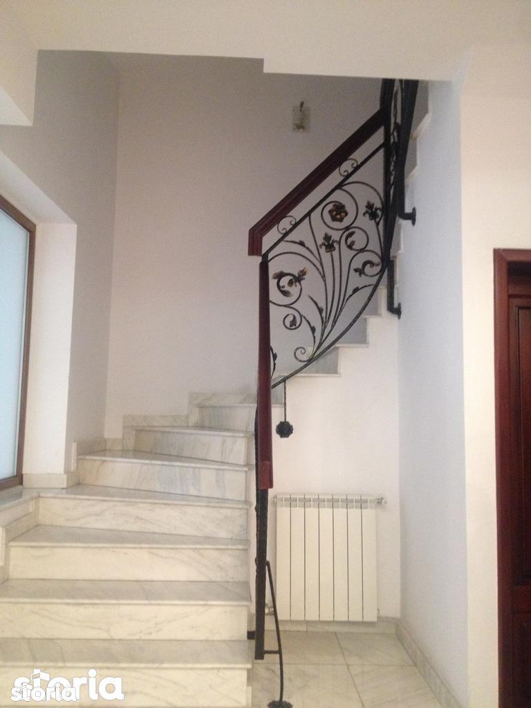 Casa de inchiriat, Bucuresti, Sectorul 1, Nordului - Foto 20