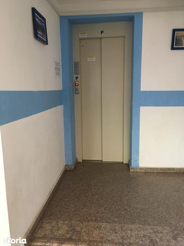 Apartament de vanzare, Constanța (judet), Inel 2 - Foto 18