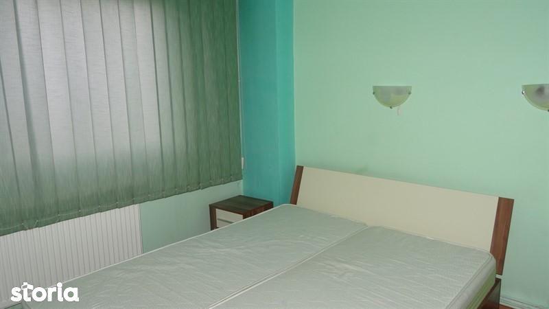 Apartament de inchiriat, Timiș (judet), Circumvalațiunii - Foto 7