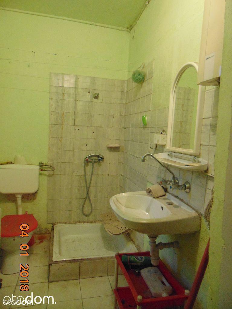 Dom na sprzedaż, Niedźwiedź, ząbkowicki, dolnośląskie - Foto 11