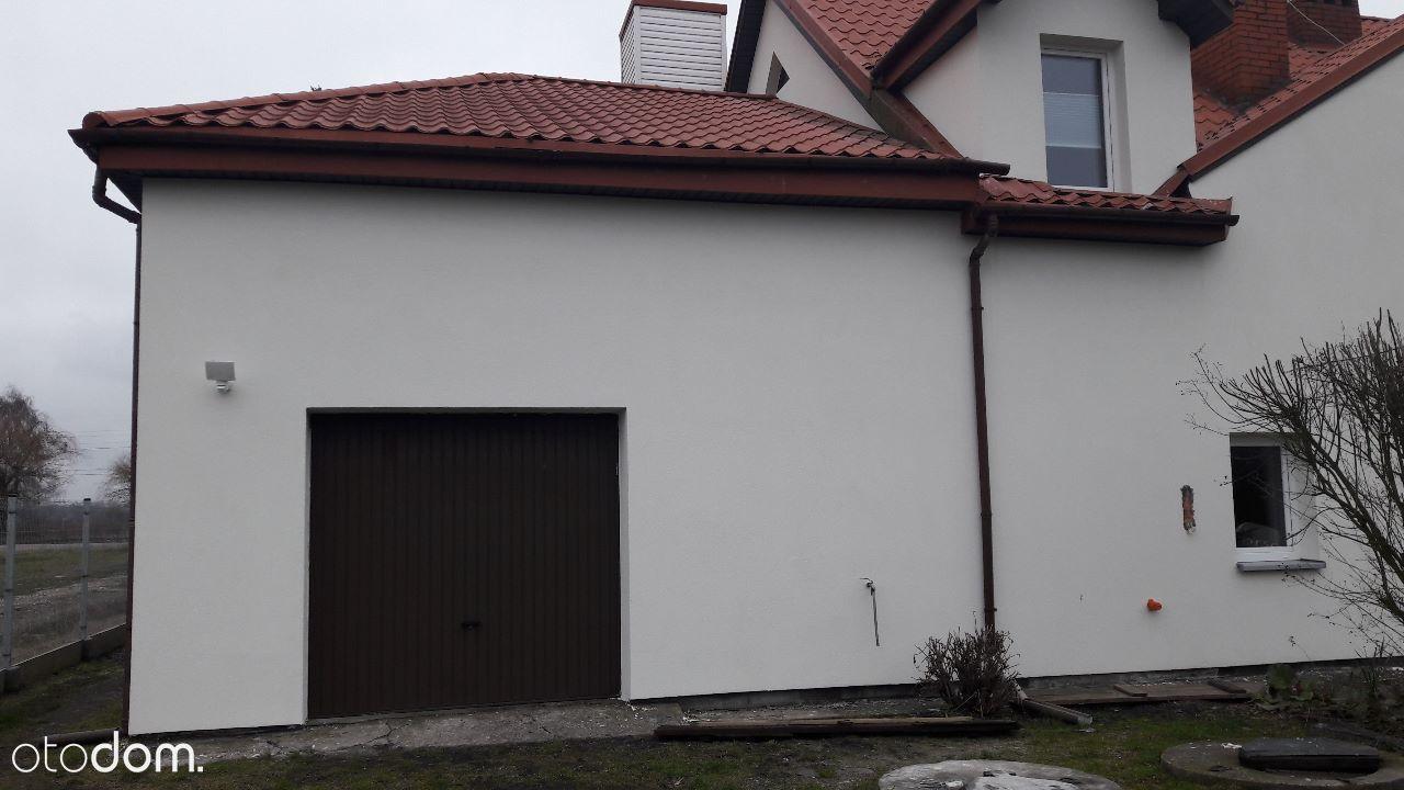 Dom na wynajem, Koczargi Nowe, warszawski zachodni, mazowieckie - Foto 19