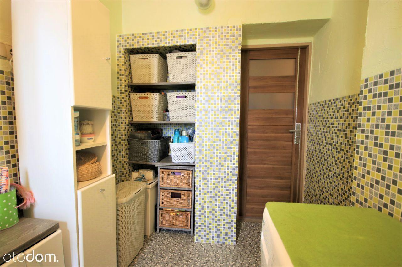 Mieszkanie na sprzedaż, Bytom, Karb - Foto 6