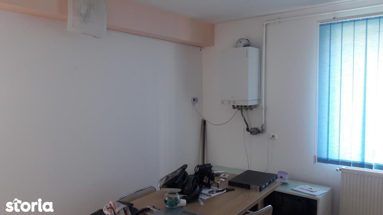 Birou de vanzare, Cluj (judet), Strada Meseș - Foto 9