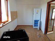 Casa de vanzare, Ilfov (judet), Dragomireşti-Vale - Foto 13